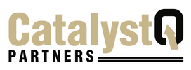 CatalystQ Partners, LLC CatalystQ Partners is a global private investment company